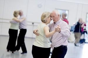 Dance_City_Tango_12