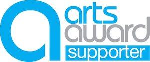 ArtsAwardSupporter
