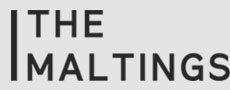Maltings Logo