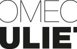 New Adventures Matthew Borne's Romeo and Juliet