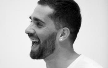 Mathieu Geffre