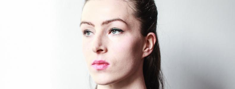 Greta Heath
