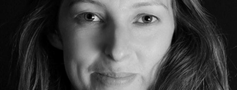 Fleur Darkin - Director of Velvet Petal