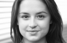 Esmee Halliday