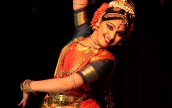 Payal Ramchandani