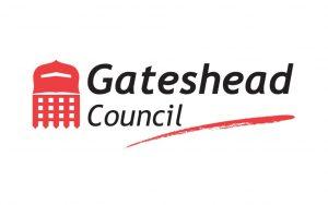 Gateshead-Council-Logo