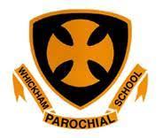 Parocial school